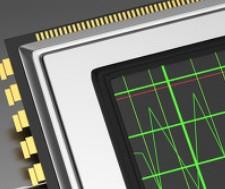 微星新款Stealth 15M跑分曝光