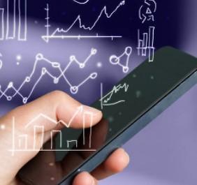 荣耀正式发布全新一代智能手机V40