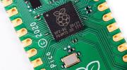 首款采用Raspberry Pi定制芯片的微控制器开发板  Raspberry Pi Pico即将登陆e络盟