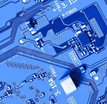 联发科天玑1200芯片性能怎么样?
