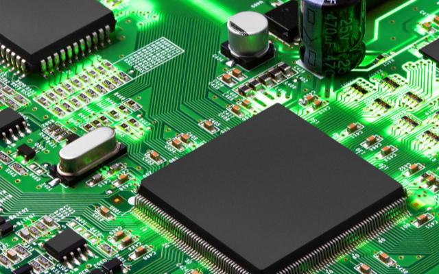 芯片电阻厂旺诠将从今日恢复接单:价格上涨15%