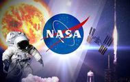 "NASA响应""国家太空核动力与推进战略""的太空政策指令"