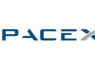 调查显示:超过50%美国人准备转向太空探索技术SpaceX星链卫星互联网服务