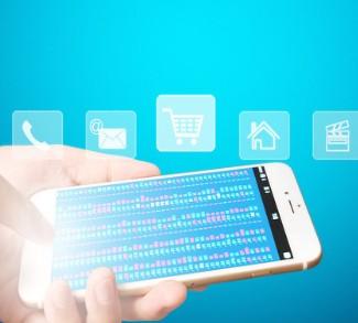 爆料称LG即将退出智能手机市场