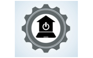 电气火灾监控系统的功能特点及应用方案