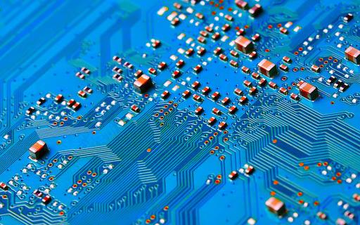 西安:2020年集成电路圆片产量增长43.7%,锂离子电池产量增长17.4%
