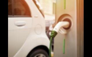 预计2022年,电动汽车制造商特斯拉的交付量将超100万辆