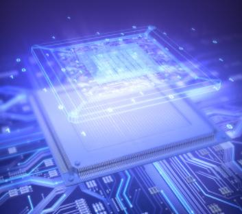 AMD芯片技术应用在三星处理器上