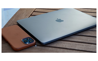 M1 MacBook Pro价格大战