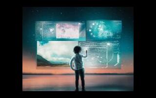 研究团队克服OLED显示屏缺乏高效能蓝光的挑战
