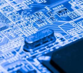 汽车供应链与3C供应链积极争抢半导体芯片
