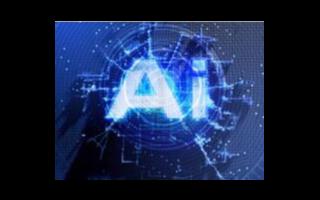 Facebook通过人工智能为视障人士强化能力