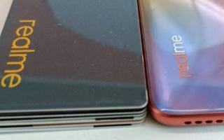 荣耀X9手机底部边缘没有3.5毫米音频插孔
