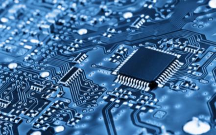 高通5G芯片已成为了高端5G手机市场的标志性选择