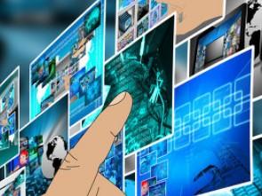 2021年OLED面板出货规模会处于高位