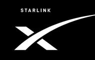 """""""星链""""卫星互联网服务现已在英国推出 进入英国市场"""