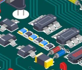 因半导体短缺问题,全球汽车制造商正在关闭装配线