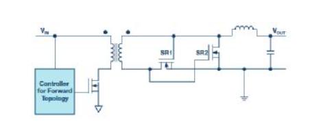 ADI技术文章:副边同步整流