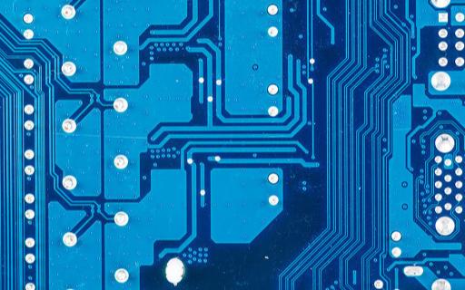 2018年开始部署汽车级芯片 高云AEC Q-100认证FPGA助力国内汽车市场