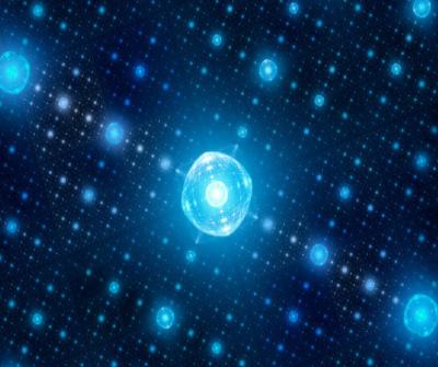 法国正式启动量子技术国家战略