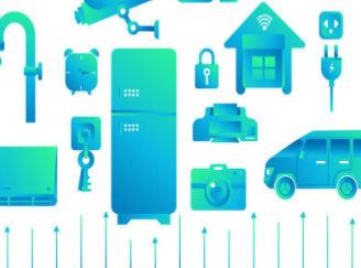 预计2021年,基于物联网技术的应用将发生巨大变化