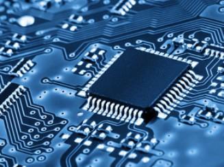 日本芯片行业为何会衰落?