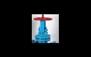 铂铑热电偶测温范围_铂铑热电偶技术性能指标