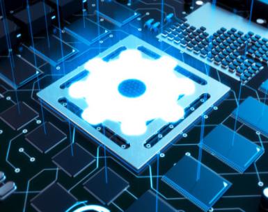 Intel 10nm先进工艺产能增长3倍