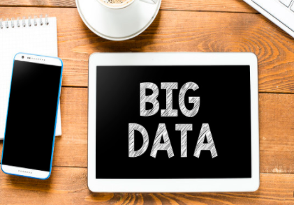 大数据杀熟现象需加强算法应用遏制