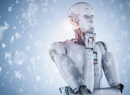 MIT研发定制芯片加快机器人运行速度