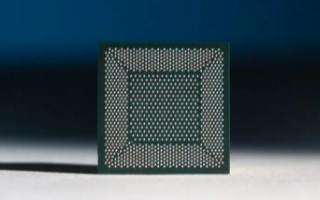 研究人员正在利用Intel Loihi神经形态芯片开发人造皮肤