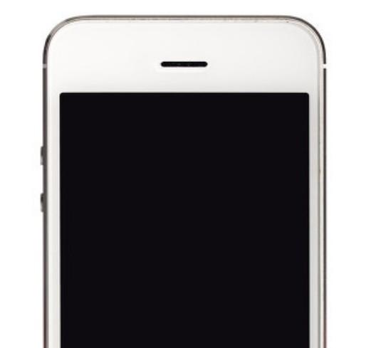 苹果iPhone 12S的最新信息