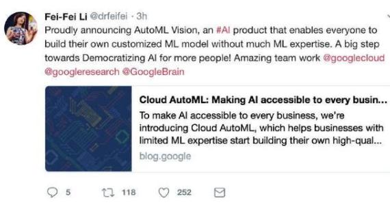 最先被AI革命的是AI工程师?