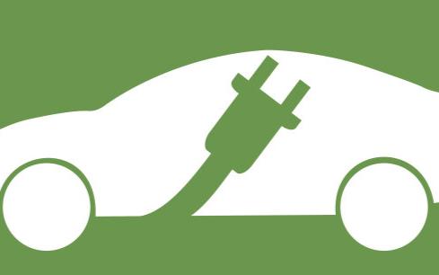 未来可期 SiC成为新能源汽车最佳选择