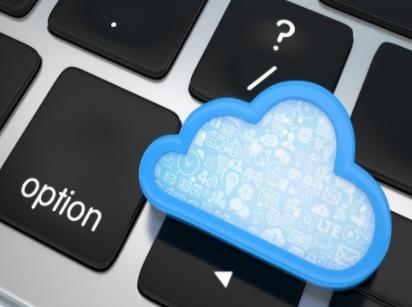 2021年云计算行业发展趋势如何?