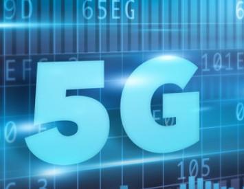 2020年5G手机市场的表现如何?