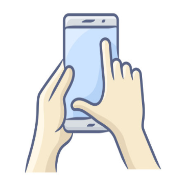 Android 12有望引入手机背面手势