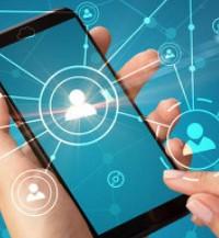 独立后的荣耀在手机市场将会处于什么位置?