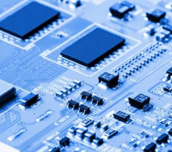 半导体测试设备商Lasertec支持EUV测试设备的需求正在扩大