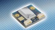 TDK推出新系列高精度的压差传感器 适用于各种医疗设备