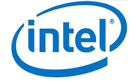英特尔新任CEO放出豪言:将夺回芯片制造行业领导者地位