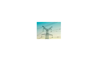 位移电流和传导电流的共性和区别