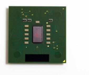5G叠加5nm为手机处理器带来哪些改变?手机芯片设计又面临哪些新挑战?