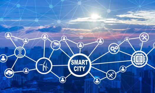湖南已实现14个地级城市5G覆盖
