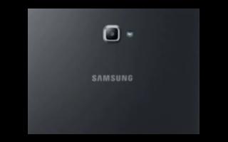 三星Galaxy M62将成为Galaxy M系列的首款平板电脑