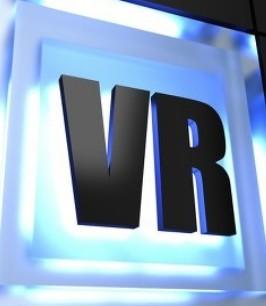 VR/AR行业投融资情况介绍