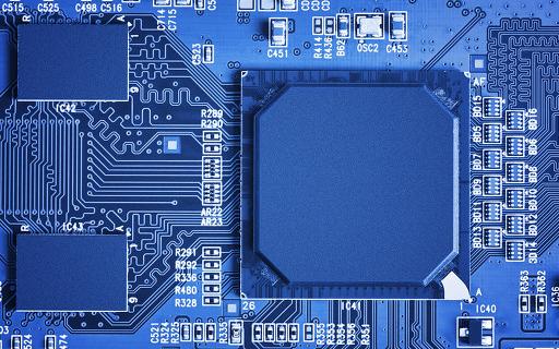 兆元光电与福建中科芯源合作 将在陶瓷荧光片领域展开战略合作