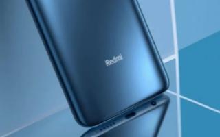Redmi K40 Pro將由Snapdragon 888 SoC提供動力