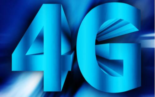4G中软件无线电技术有什么样的应用