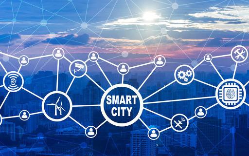 通服物联携手国人无线:融合AIoT,共同帮助客户实现精细化用电